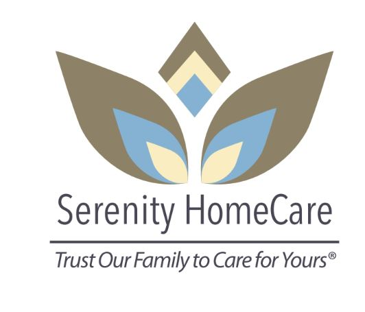 #8 Serenity Home Care ( Promise Garden)