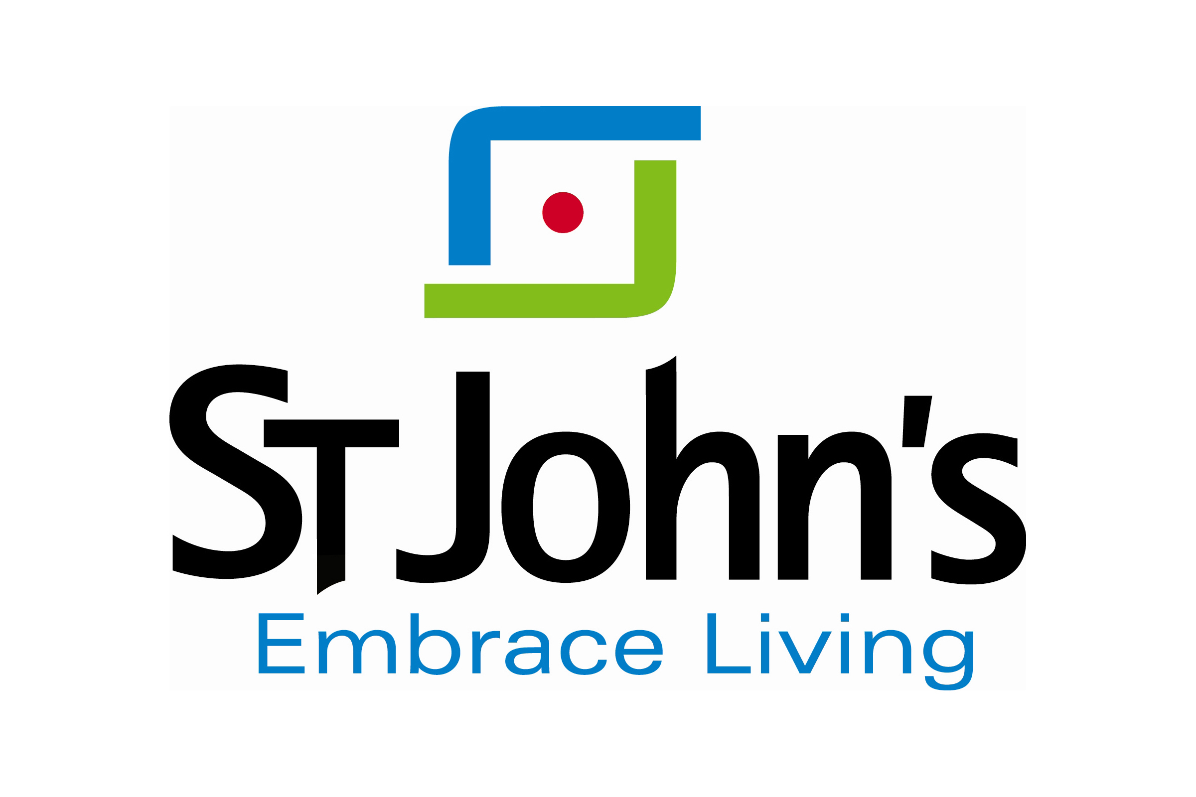 #6 St. John's ( Supporting)