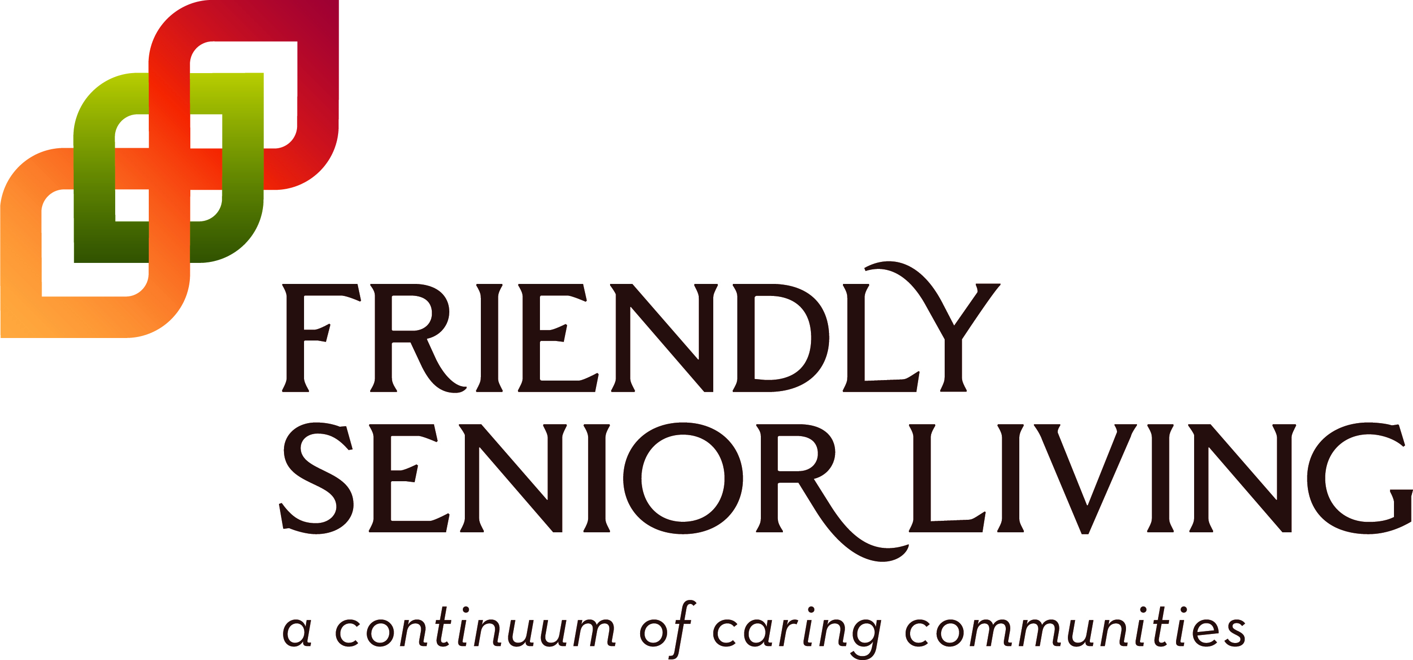 #5 Friendly Senior Living ( Supporting)