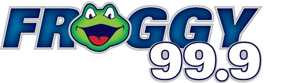 03 Today's Froggy 99.9 (Media)