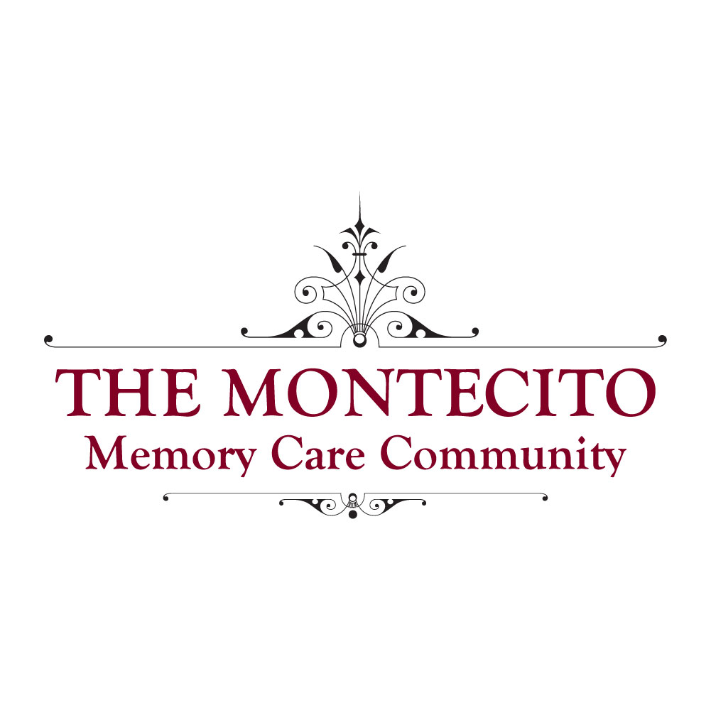 The Montecito Memory Care (Promise Garden Level))
