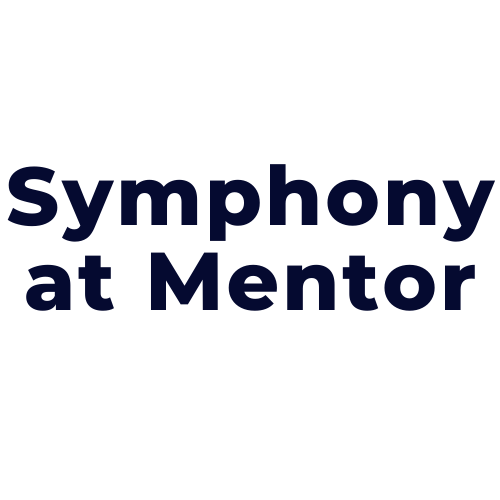 6Symphony at Mentor (Supporting)