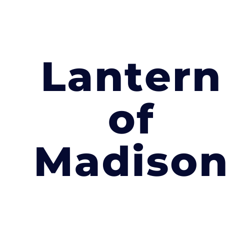 4Lantern of Madison (Supporting)