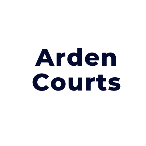 3Arden Courts (Supporting)