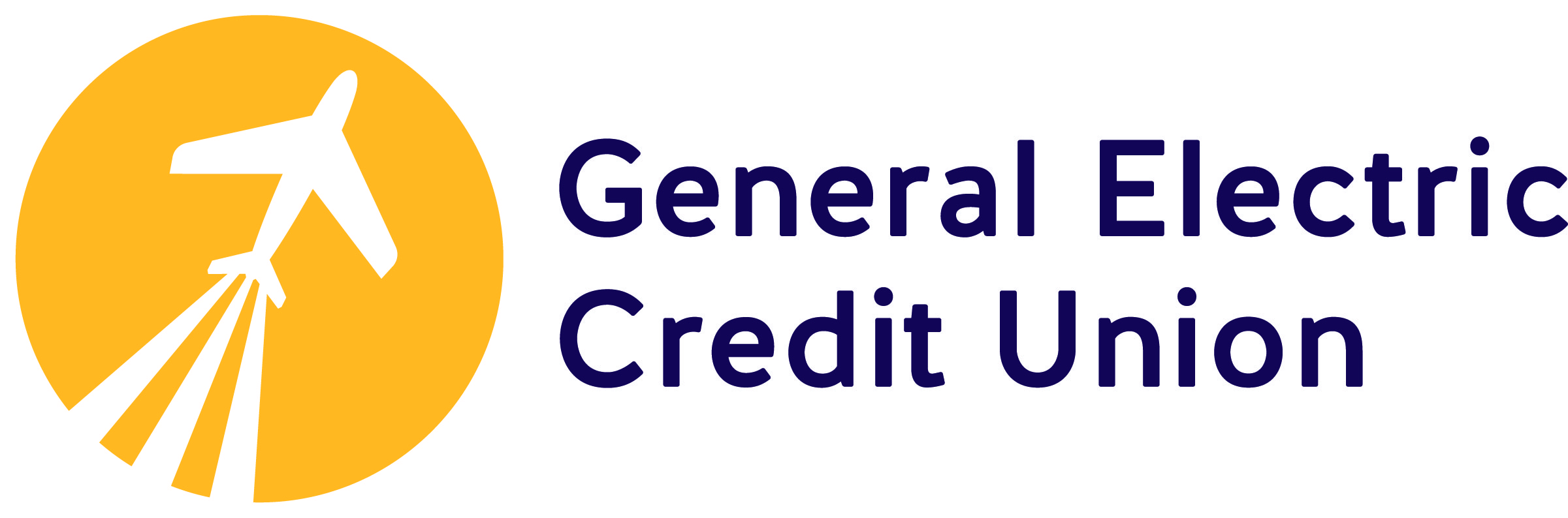 1.6. GE Credit Union (Gold)