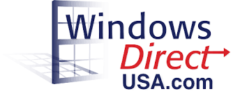 2.1. Windows Direct (Silver Plus)