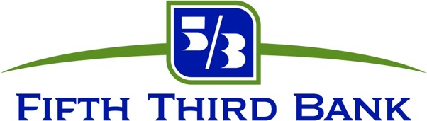 1.7. Fifth Third (Gold)