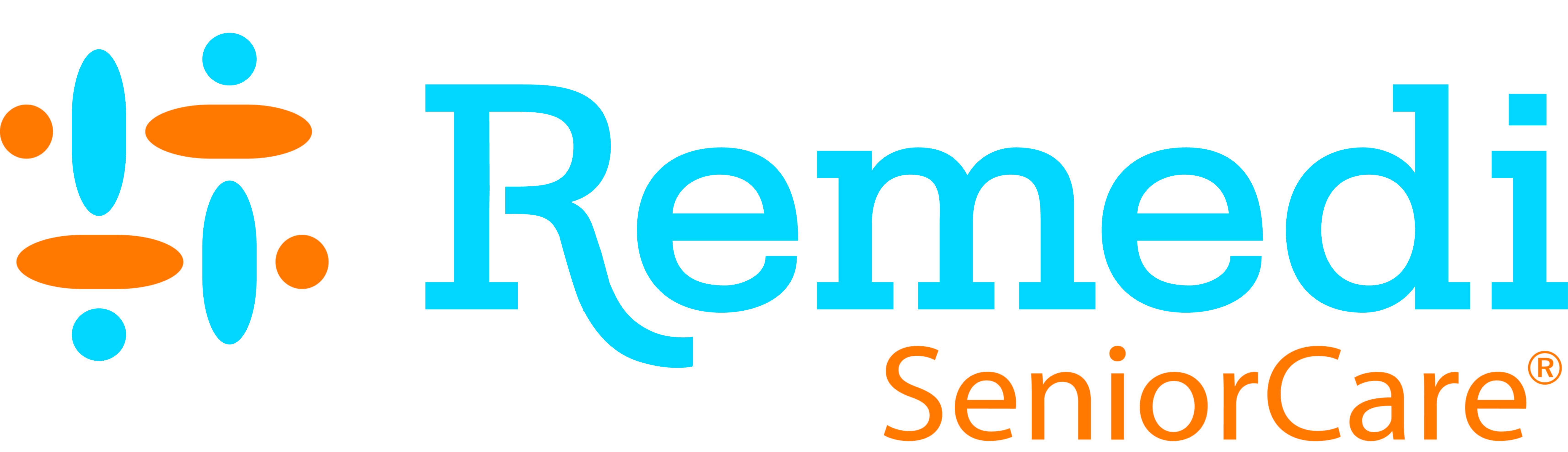 2. Remedi Seniorcare (Gold)