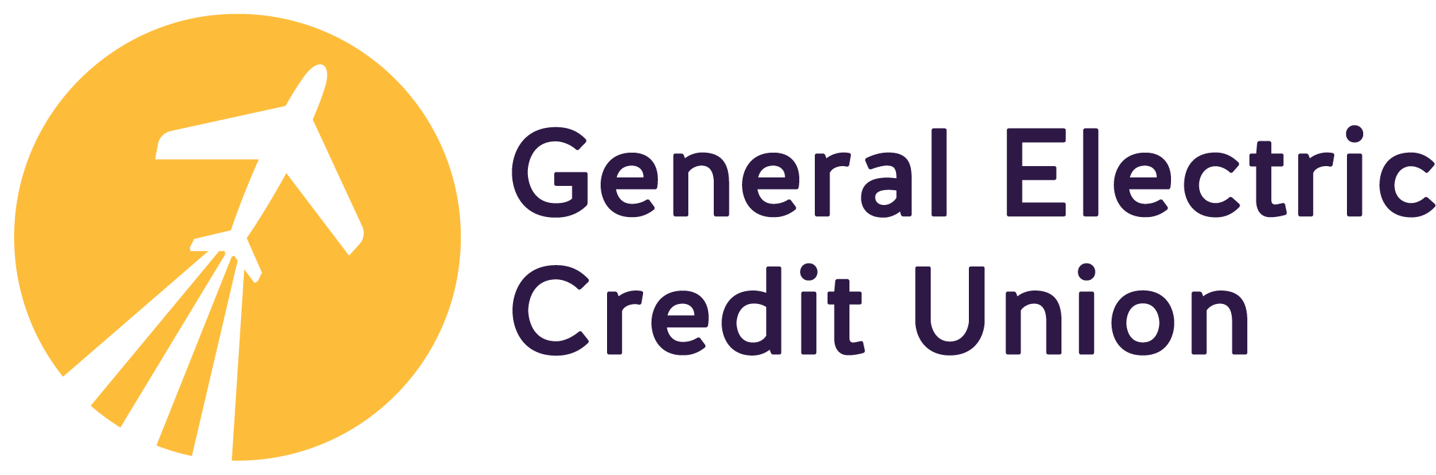 2. GE Credit Union (Gold)