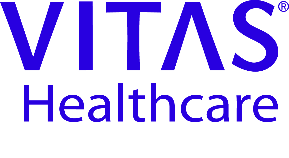 6. VITAS (Caregiver Sanctuary)