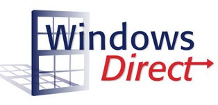7. Windows Direct (Booth)
