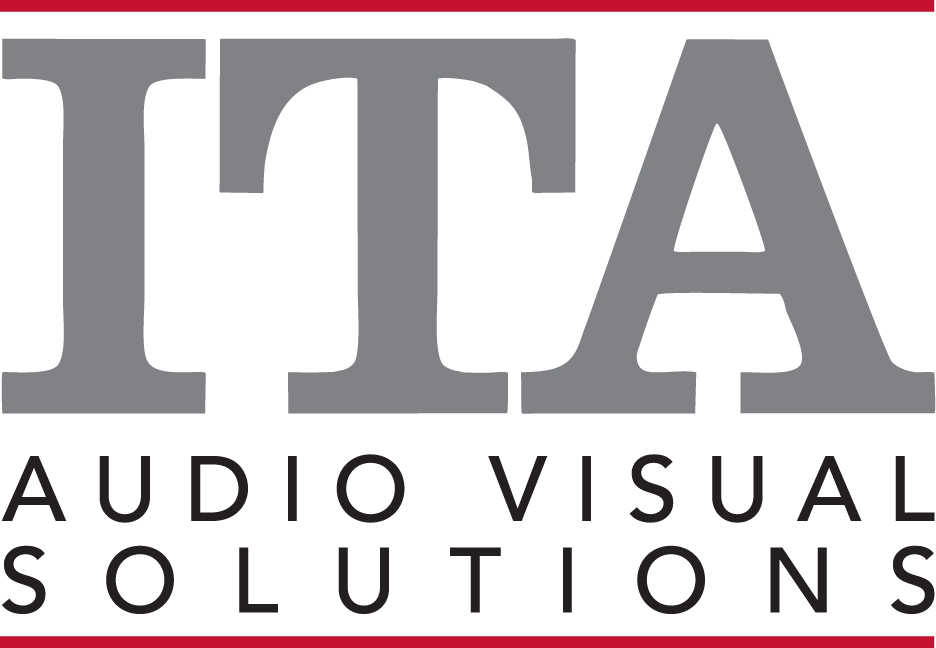 7. ITA (Audio Visual)