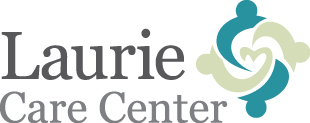 C1. Laurie Care Center (Silver)