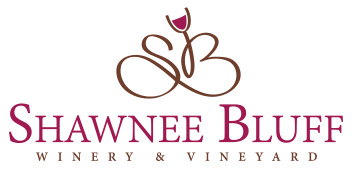 D4. Shawnee Bluff Winery (Bronze)