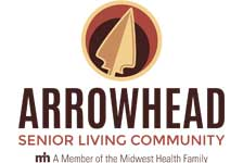 B2. Arrowhead Senior Living (Gold)