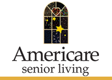 B1. Americare Senior Living (Gold)