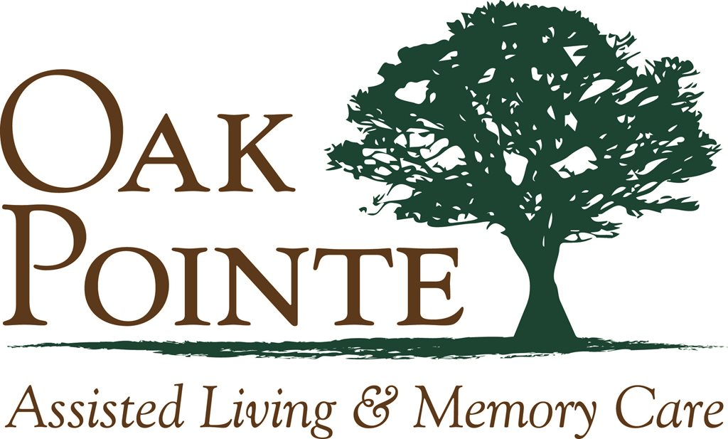 A1. Oak Pointe Assisted Living and Memory Care (Presenting)