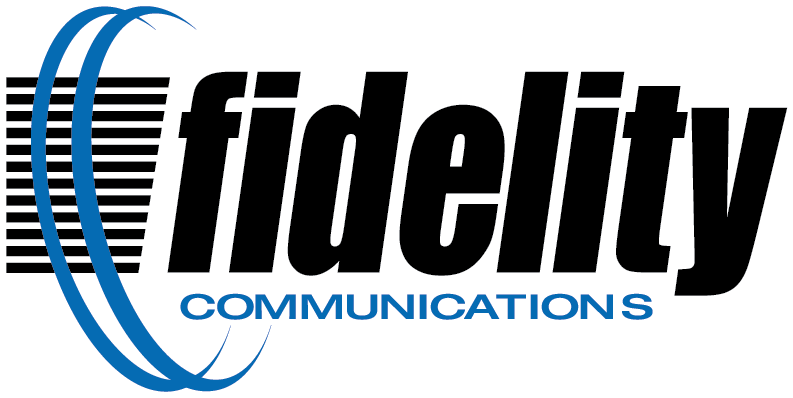 C2. Fidelity Communication (Silver)