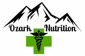 D6. Ozark Nutrition (Bronze)