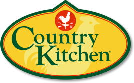 C4. Country Kitchen (Silver)