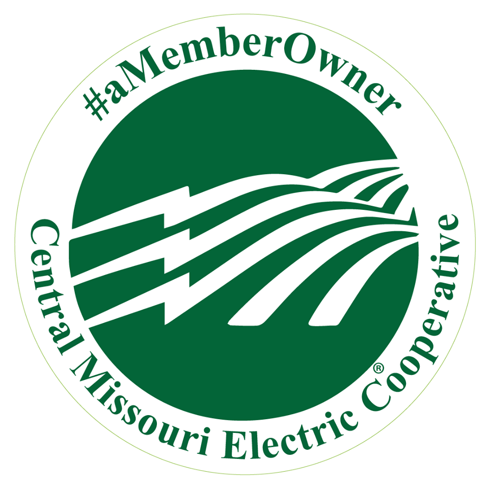 D4. Central Missouri Electric Cooperative (Bronze)