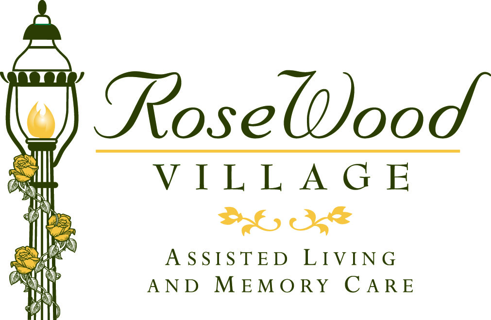 2. RoseWood Village (Gold)