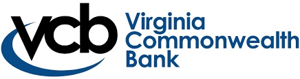 2. Virginia Commonwealth Bank (Stage Zone)