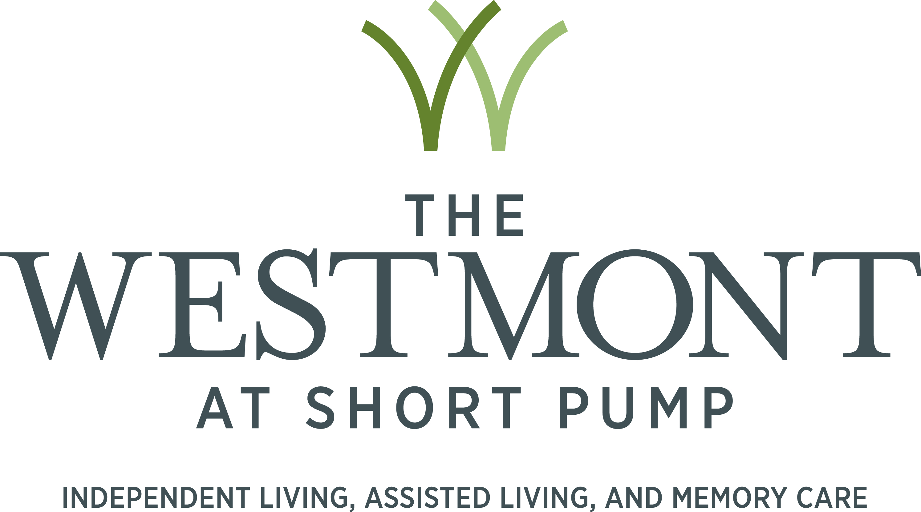 95. The Westmont at Short Pump (Purple)