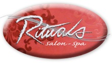 Rituals Salon & Spa (Silver)