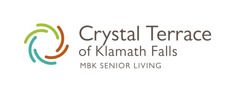I. Crystal Terrace of Klamath Falls (Photo Booth)