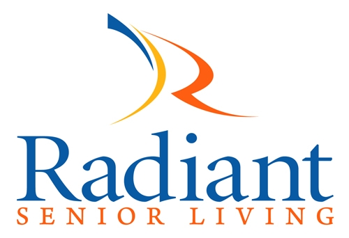 B. Radiant Senior Living (Gold)