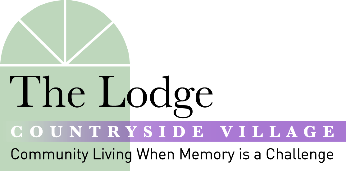OO. The Lodge at Countryside Village (Silver)
