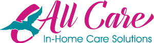M. All Care In-Home Care Solutions (Silver)