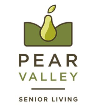 P. Pear Valley Senior Living (Silver)