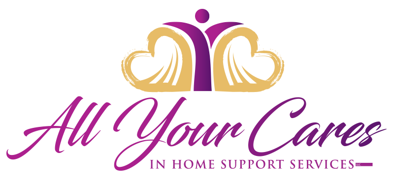 E. All Your Cares In Home Support Services, LLC (Raising the Hope)