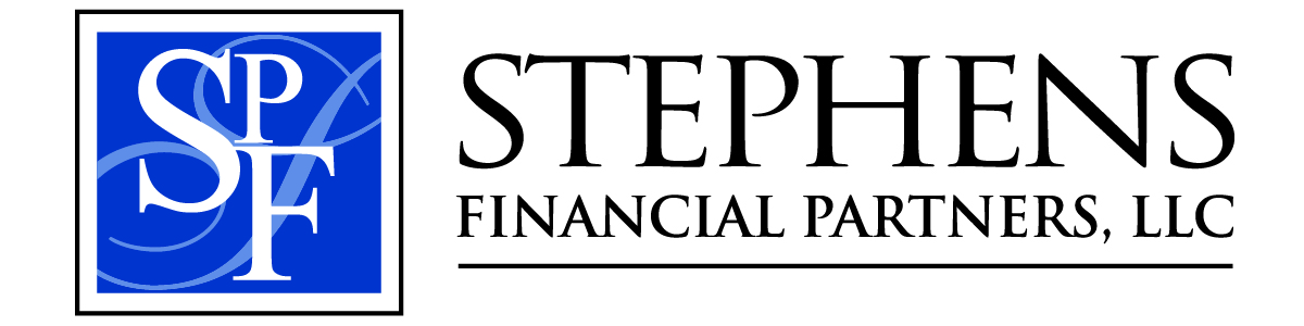 3 - Stephens Financial (Select)