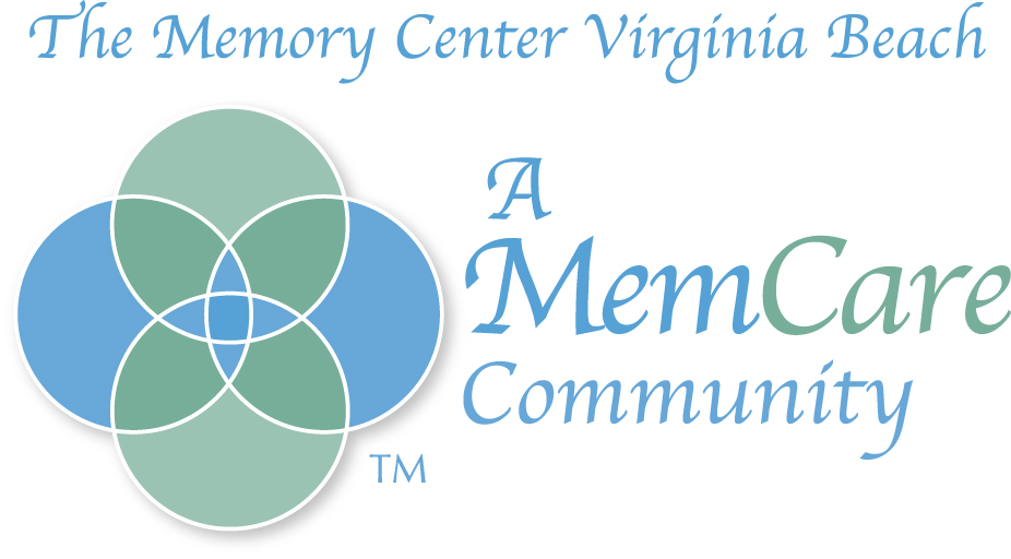 2 - Memory Center of VB (Premier)