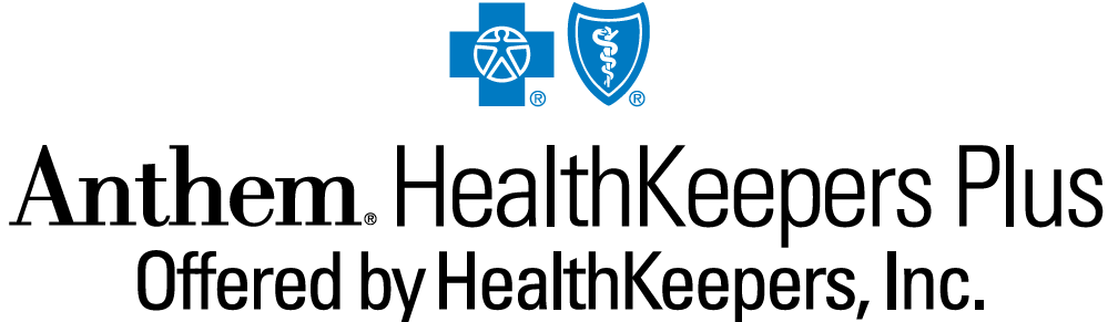 2 - Anthem Health Keepers (Premier)