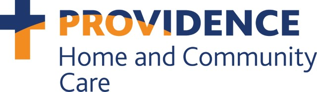 D. Providence Home and Community Care (Silver)