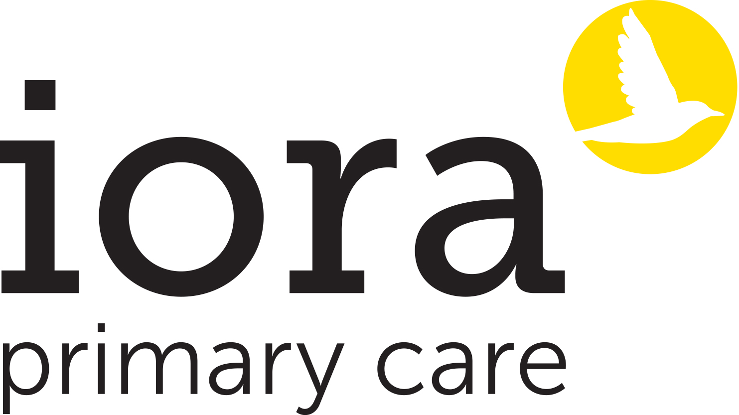 C. Iora Primary Care ( Pooch Spa)