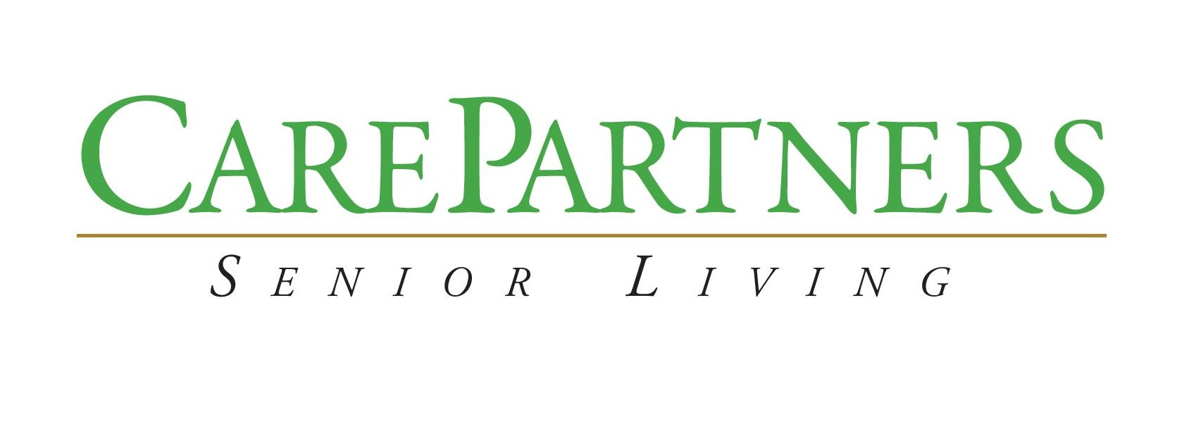 B. Care Partners Senior Living (Local Presenting)