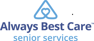 b. Always Best Care (Silver)