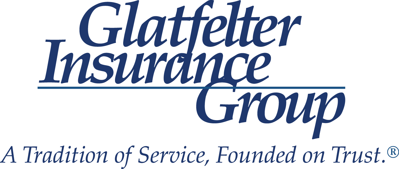 20. Gladfelter Insurance Group (Gold)