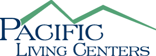G. Pacific Living Centers (Silver)