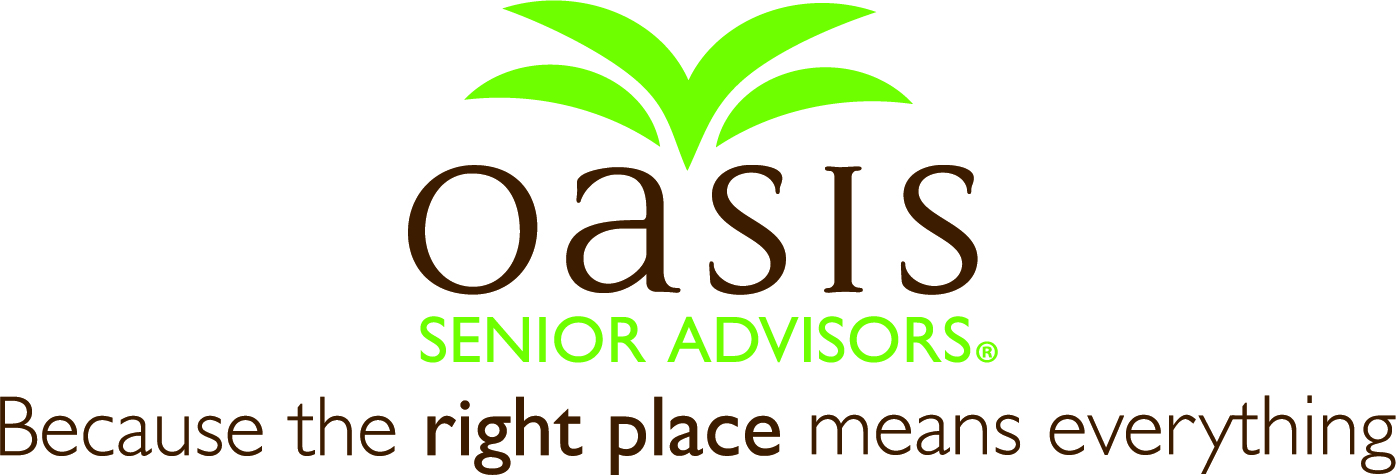 E. Oasis Senior Advisors (Trail)