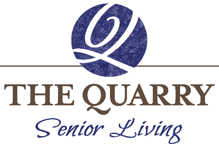 G. Quarry Senior Living (silver)