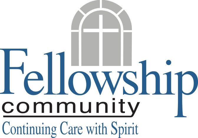 B3. Fellowship (Silver)