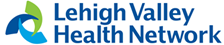 B4. Lehigh Valley Health Network (Silver)