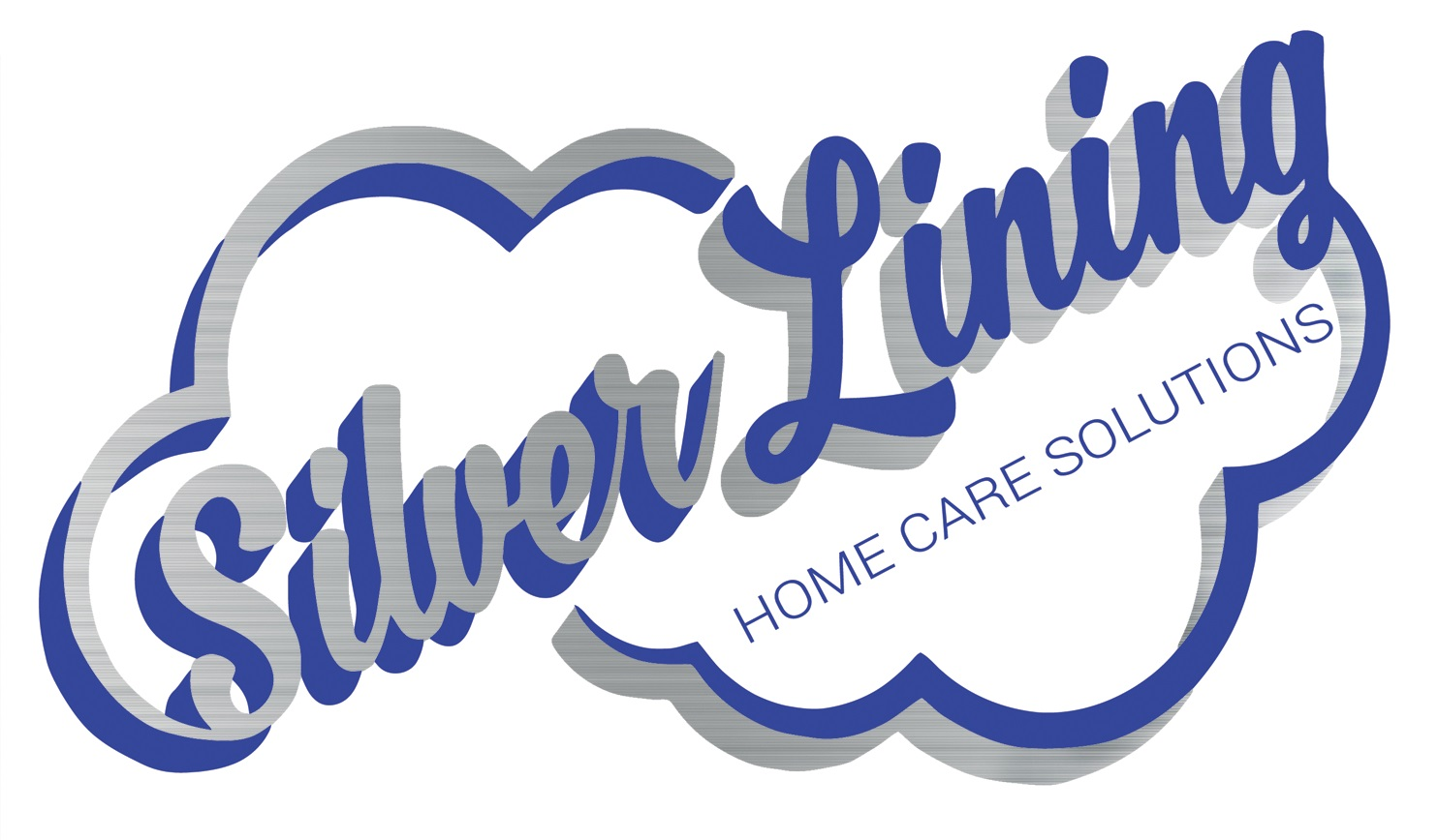 7. Silver Lining Home Care Solutions (DENTON County- Silver)
