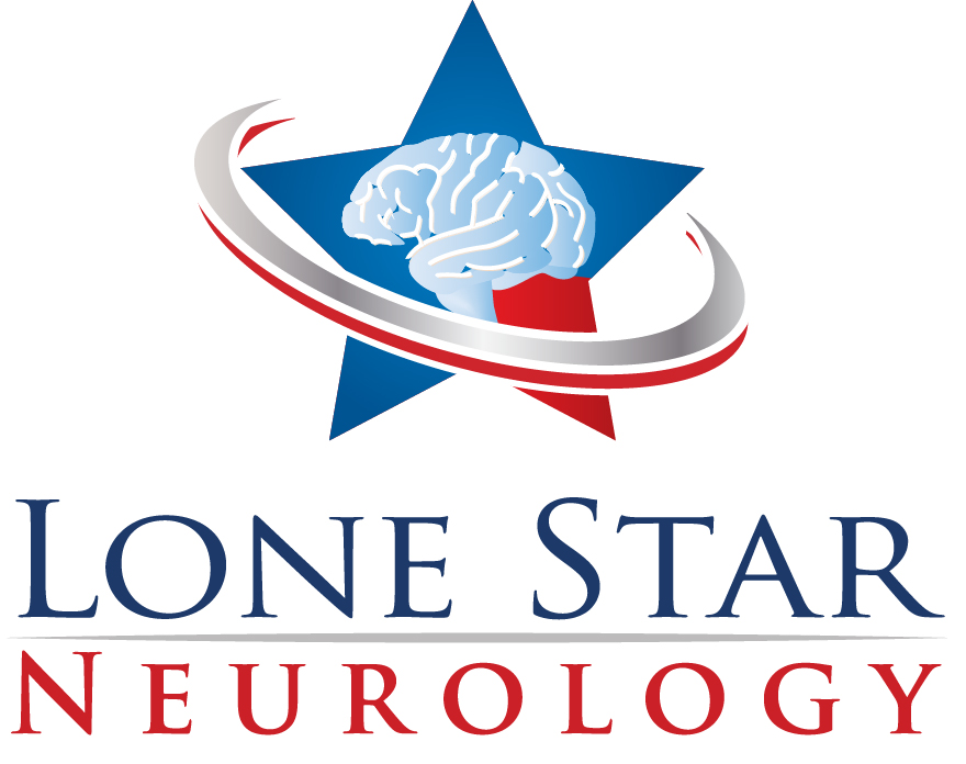 6. Lone Star Neurology (Silver)